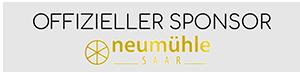 Sponsor der Karl Wilhelm Neumühle