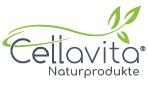 Cellavita Logo