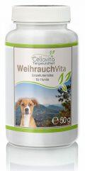 CellaVet Weihrauch – für Hunde