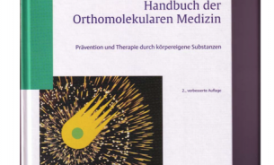 Die Orthomolekulare Medizin
