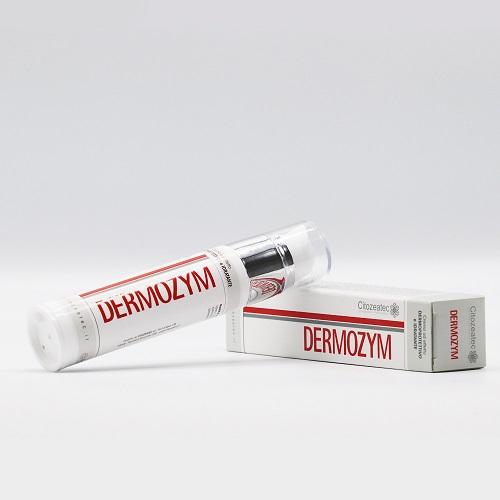 Enzyme Citozeatec Dermozym Creme 50ml