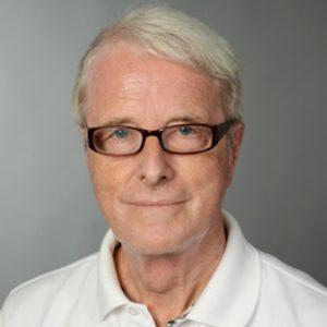 Dr. med. Manfred Doepp