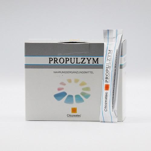 Enzyme Citozeatec Propulzym 30 Sticks