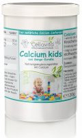 Calcium kids für Kinder