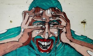 Gesellschaftliche Manipulation | Stress | Angst