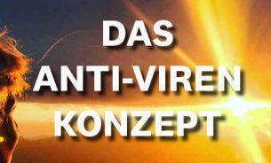 Das Anti-Viren Konzept