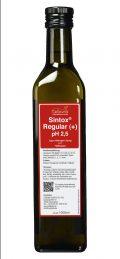 Sintox®-Regular Elektrolysewasser+ (Plus) 1 Liter