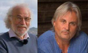 Walter Häge und Karl Wilhelm Ney: Tage der Begegnung - Unbeirrt von außen den eigenen Weg gehen